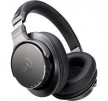 Tai nghe Audio Technica ATH DSR7BT chính hãng