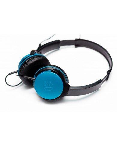 Tai nghe Audio-Technica ATH-AR1iS chính hãng