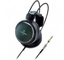 Tai nghe Audio Technica ATH-A990Z chính hãng