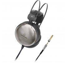 Tai nghe Audio Technica ATH-A2000Z chính hãng