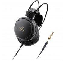 Tai nghe Audio Technica ATH-A550Z chính hãng