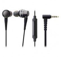 Tai nghe Audio Technica ATH-CKR100iS chính hãng