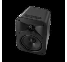 Loa di động Bluetooth JBL CONTROL X WIRELESS ONE chính hãng
