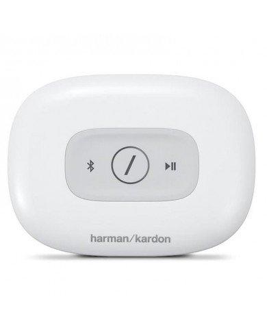 Loa di động bluetooth Harman Kardon ADAPT Chính hãng