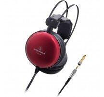 Tai nghe Audio Technica ATH-A1000Z chính hãng