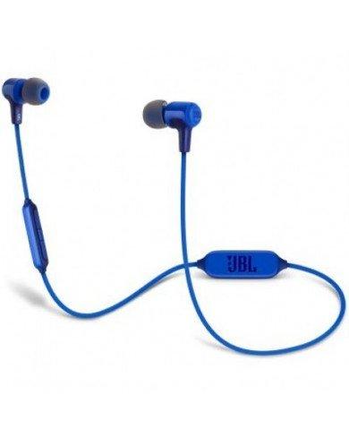 Tai nghe Bluetooth JBL T110BT chính hãng