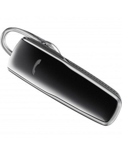 Tai nghe thoại Plantronics M55 -GOLD chính hãng