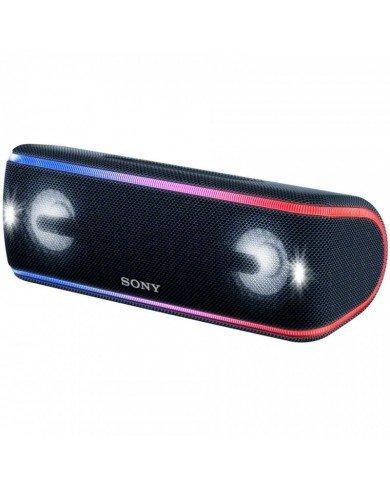 Loa di dộng  Bluetooth Sony SRS-XB41 chính hãng