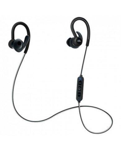 Tai nghe Bluetooth JBL  REFLECT CONTOUR  chính hãng