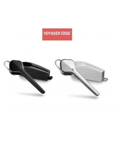 Tai nghe thoại Plantronics Voyager EDGE (Không dock sạc) chính hãng