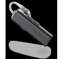 Tai nghe thoại Plantronics Explorer 110 chính hãng