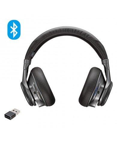 Tai nghe Plantronics Backbeat Pro + chính hãng
