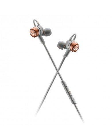 Tai nghe thoại Plantronics Backbeat Go3 With Case chính hãng
