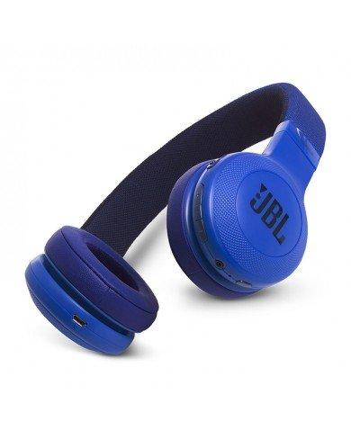 Tai nghe JBL E45BT Chính hãng