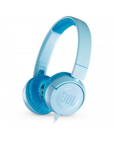 Tai nghe JBL JR300 Chính hãng
