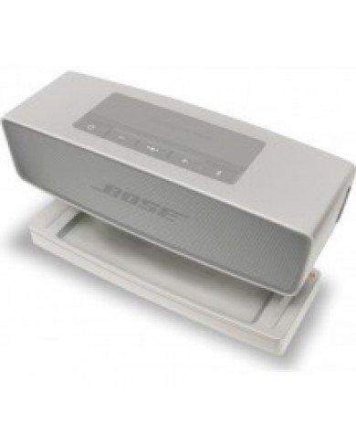 Loa  di động Bose SoundLink Mini II chính hãng