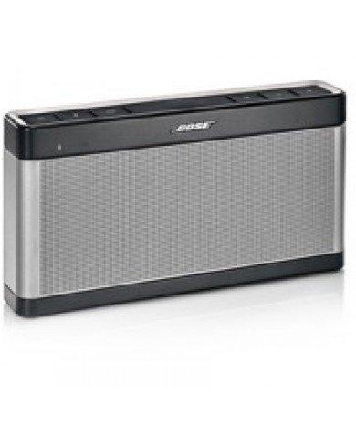 Loa di động Bose Soundlink III chính hãng