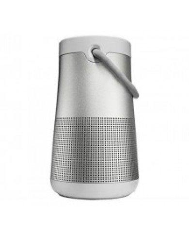 Loa di động bluetooth Bose SoundLink Revolve Plus chính hãng