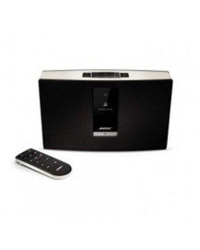 Loa di động Bose SoundTouch Portable  chính hãng