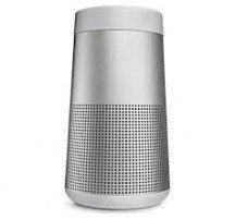 Loa di dộng Bose SoundLink Revolve chính hãng