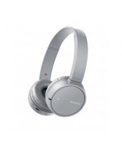 Tai nghe Bluetooth Sony MDR-ZX220BT chính hãng