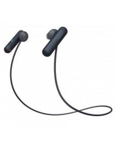 Tai nghe Bluetooth Sony SP500 chính hãng