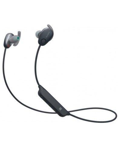 Tai nghe Bluetooth Sony WI-SP600N chính hãng