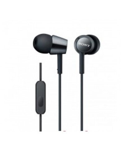 Tai nghe Sony MDR-EX15AP Chính hãng