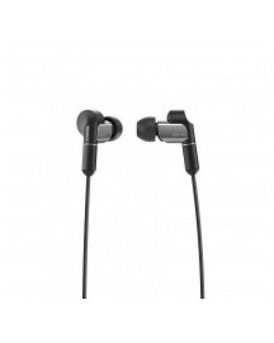 Tai nghe Hi-Res Sony XBA-N1AP chính hãng