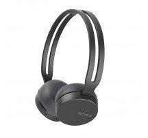 Tai nghe Bluetooth Sony WH-CH400 chính hãng