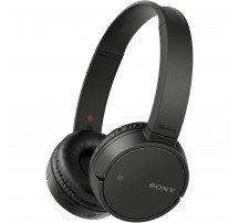 Tai nghe Bluetooth Sony WH-CH500 chính hãng