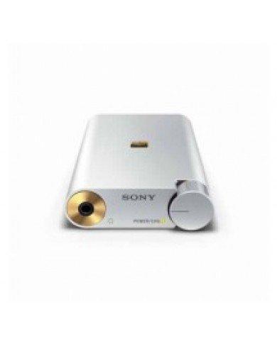 AMP & DAC Sony PHA-1A Chính hãng
