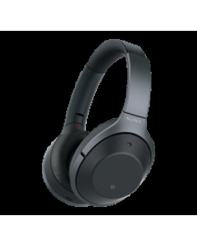 Tai nghe Bluetooth Sony WH-1000XM2 chính hãng