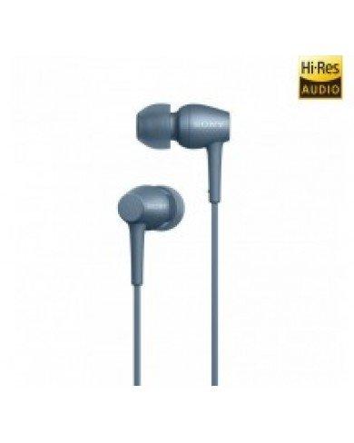 Tai nghe Hi-res Sony IER-H500A chính hãng