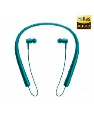 Tai nghe Bluetooth Sony MDR-EX750BT chính hãng
