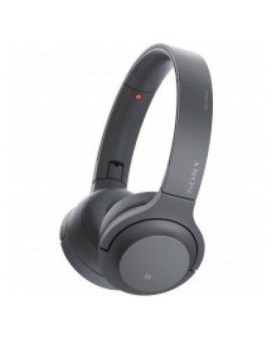 Tai nghe Bluetooth Sony WH-H800 chính hãng