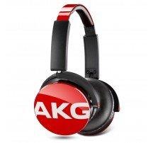 Tai nghe  AKG Y50 chính hãng
