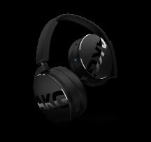 Tai nghe AKG Bluetooth Y50BT chính hãng