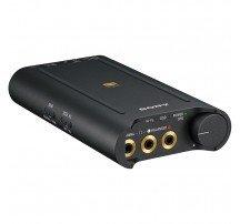 AMP & DAC Sony PHA-3 Chính hãng