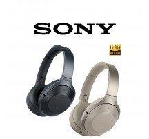 Tai nghe Bluetooth Sony MDR-1000X chính hãng