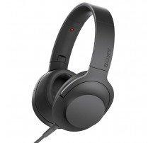 Tai nghe Sony MDR-100AAP chính hãng