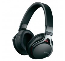 Tai nghe Bluetooth® Sony MDR-1R Chính hãng