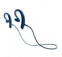 Tai nghe Bluetooth Sony MDR-XB80BS chính hãng