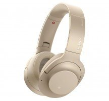Tai nghe Bluetooth Sony WH-H900N chính hãng