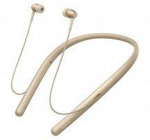 Tai nghe Bluetooth Hi-res Sony WI-H700 chính hãng