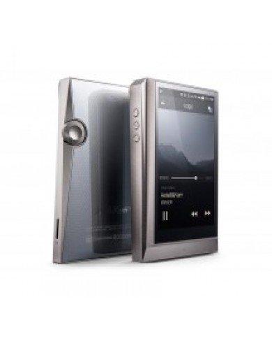 Máy nghe nhạc Astell & Kern AK320 Chính hãng