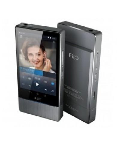 Máy nghe nhạc Fiio X7 Chính hãng
