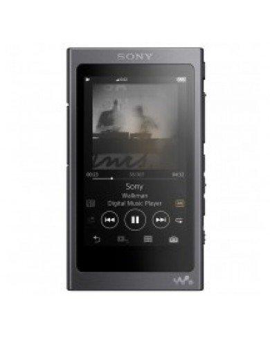 Máy nghe nhạc Sony Walkman NW-A46HN Chính hãng