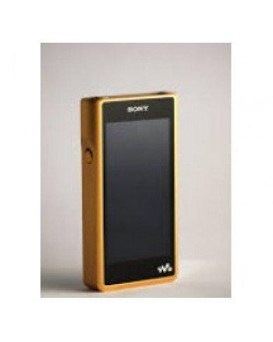 Máy nghe nhạc Sony Walkman NW-WM1Z Chính hãng