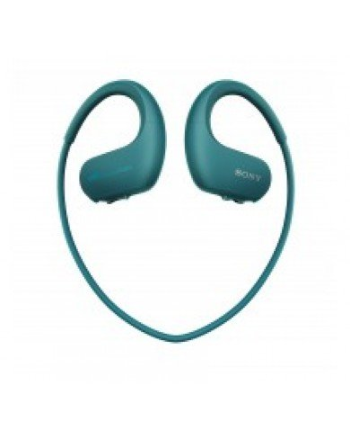 Máy nghe nhạc Sony NW-WS413 chính hãng